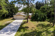 Photo of 7497 Coon RD, North Fort Myers, FL 33917 (MLS # 219072500)