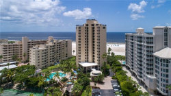 Photo of 6640 Estero BLVD, Unit 102, Fort Myers Beach, FL 33931 (MLS # 219072609)