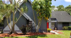 Photo of Fort Myers, FL 33912 (MLS # 219072656)