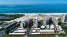 Photo of 6670 Estero BLVD, Unit A203, Fort Myers Beach, FL 33931 (MLS # 219073516)