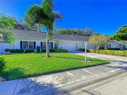 Photo of 1274 Arcola DR, Fort Myers, FL 33919 (MLS # 219073688)