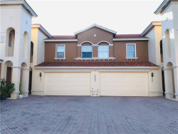 Photo of 12090 Lucca ST, Unit 101, Fort Myers, FL 33966 (MLS # 219073853)