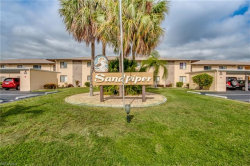 Photo of Cape Coral, FL 33904 (MLS # 219074083)