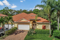 Photo of Fort Myers, FL 33912 (MLS # 219074357)