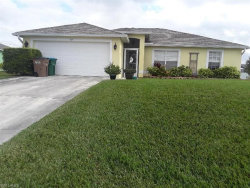 Photo of 925 NW 6th AVE, Cape Coral, FL 33993 (MLS # 219074360)