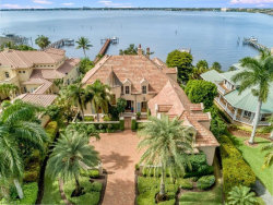 Photo of 10070 Magnolia Pointe, Fort Myers, FL 33919 (MLS # 219074472)