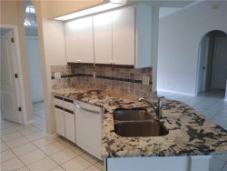 Photo of Fort Myers, FL 33967 (MLS # 219074649)