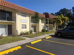 Photo of Fort Myers, FL 33919 (MLS # 219074683)