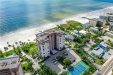 Photo of Fort Myers Beach, FL 33931 (MLS # 219074733)