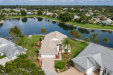 Photo of 13350 Ginger Lily CT, North Fort Myers, FL 33903 (MLS # 219074836)