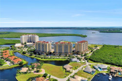 Photo of 6081 Silver King BLVD, Unit 403, Cape Coral, FL 33914 (MLS # 219074883)