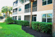 Photo of Fort Myers, FL 33913 (MLS # 219074957)