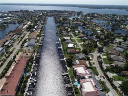 Photo of 1613 Orchid BLVD, Unit 304, Cape Coral, FL 33904 (MLS # 219075053)