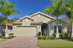 Photo of 3216 Royal Gardens AVE, Fort Myers, FL 33916 (MLS # 219075097)
