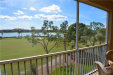 Photo of 8066 Queen Palm LN, Unit 535, Fort Myers, FL 33966 (MLS # 219075259)