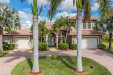 Photo of 1503 SW 43rd TER, Cape Coral, FL 33914 (MLS # 219075440)