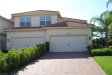 Photo of 17451 Old Harmony DR, Unit 102, Fort Myers, FL 33908 (MLS # 219075464)