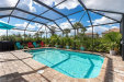 Photo of 20368 Cypress Shadows BLVD, Estero, FL 33928 (MLS # 219075875)
