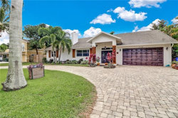 Photo of Fort Myers, FL 33901 (MLS # 219076115)