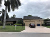 Photo of 5546 Montilla DR, Fort Myers, FL 33919 (MLS # 219076324)