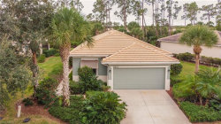 Photo of 10622 Camarelle CIR, Fort Myers, FL 33913 (MLS # 219076339)