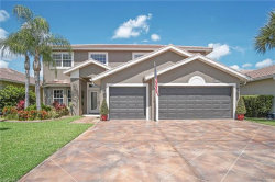 Photo of Fort Myers, FL 33913 (MLS # 219076373)