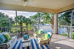 Photo of 16610 Crownsbury WAY, Unit 202, Fort Myers, FL 33908 (MLS # 219076627)