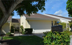 Photo of 15637 Carriedale LN, Fort Myers, FL 33912 (MLS # 219076634)