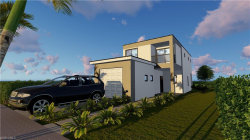 Photo of 9041 Aster RD, Fort Myers, FL 33967 (MLS # 219077031)