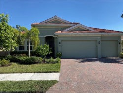 Photo of 3169 Royal Gardens AVE, Fort Myers, FL 33916 (MLS # 219077127)