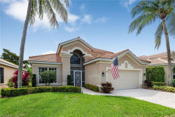 Photo of 14852 Crescent Cove DR, Fort Myers, FL 33908 (MLS # 219077282)