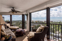 Photo of 4745 Estero BLVD, Unit 803, Fort Myers Beach, FL 33931 (MLS # 219077648)