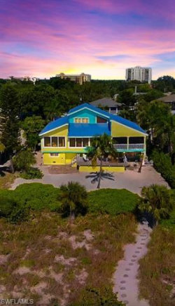 Photo of Fort Myers Beach, FL 33931 (MLS # 219078324)