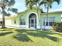 Photo of 2614 SW 15th AVE, Cape Coral, FL 33914 (MLS # 219078445)