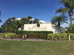 Photo of 21400 Bay Village DR, Unit 207, Fort Myers Beach, FL 33931 (MLS # 219078740)