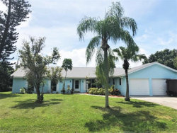 Photo of 148 Charles ST, Fort Myers, FL 33905 (MLS # 219078779)