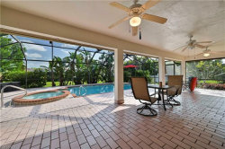 Photo of 3719 SE 21st AVE, Cape Coral, FL 33904 (MLS # 219079206)