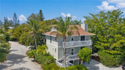 Photo of 53 Sandpiper CT, Captiva, FL 33924 (MLS # 219079518)