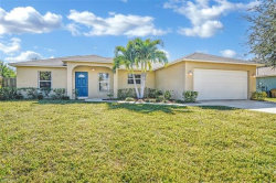 Photo of 208 SE 27th TER, Cape Coral, FL 33904 (MLS # 219079583)