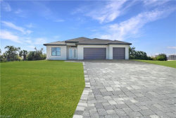 Photo of 2732 NW 4th ST, Cape Coral, FL 33993 (MLS # 219079671)