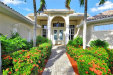 Photo of 2917 SW 26th ST, Cape Coral, FL 33914 (MLS # 219079815)