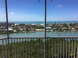 Photo of 4182 Bay Beach LN, Unit 7103, Fort Myers Beach, FL 33931 (MLS # 219080228)
