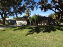 Photo of 707 SE 33rd ST, Cape Coral, FL 33904 (MLS # 219080527)
