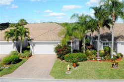Photo of 10027 Horse Creek RD, Fort Myers, FL 33913 (MLS # 219080693)