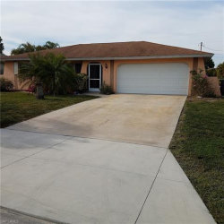 Photo of Cape Coral, FL 33909 (MLS # 219080783)
