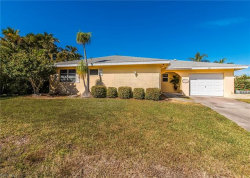 Photo of 271 Sterling AVE, Fort Myers Beach, FL 33931 (MLS # 219080851)