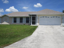 Photo of Cape Coral, FL 33991 (MLS # 219080903)