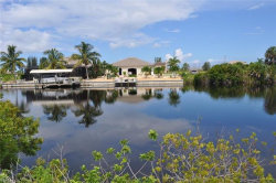Photo of 1510 NW 40th PL, Cape Coral, FL 33993 (MLS # 219080981)