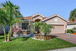 Photo of 2466 E Heydon CIR, Naples, FL 34120 (MLS # 219081049)