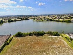 Photo of 1806 NW 9th ST, Cape Coral, FL 33993 (MLS # 219081050)